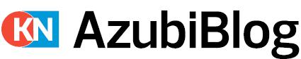 AzubiBlog